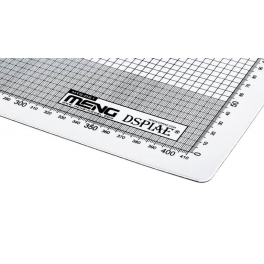 MTS-021 Hobby Cutting Mat