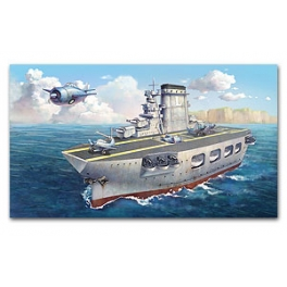 WB-001 CV-2 LEXINGTON cute ship