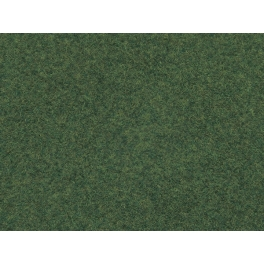08322 Scatter Grass, olive green, 2.5 mm