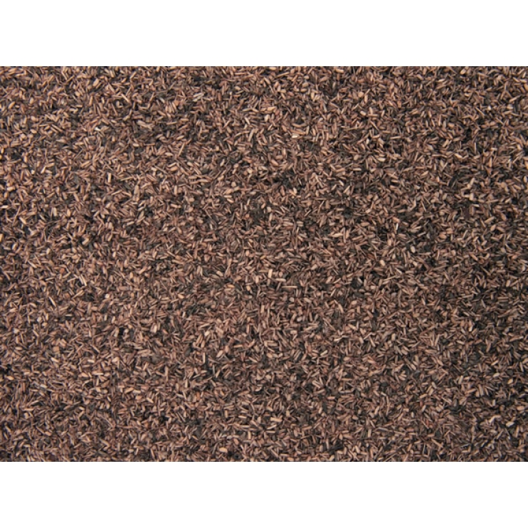 08373 Scatter Material